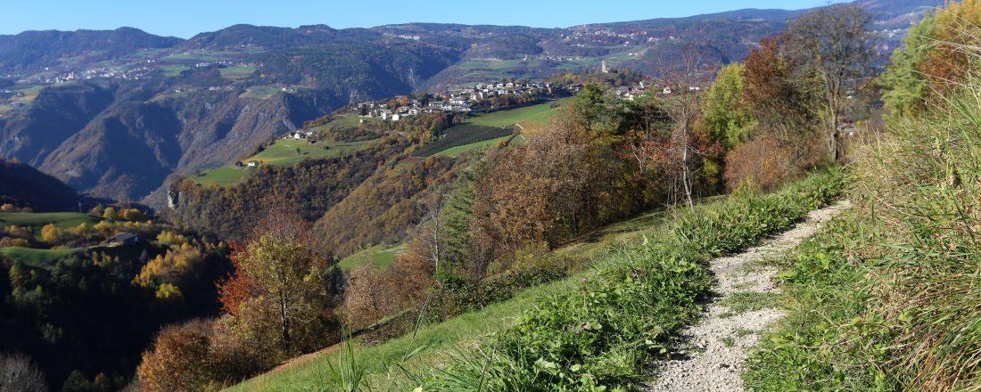 Suedtirol, Wandern, Italien, Natur, Fotografie
